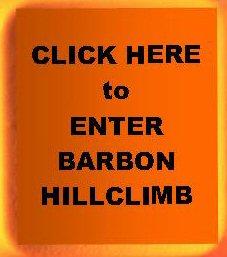 ENTER HILLCLIMB